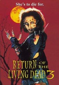 Return_of_the_living_dead_3_dvd_cover