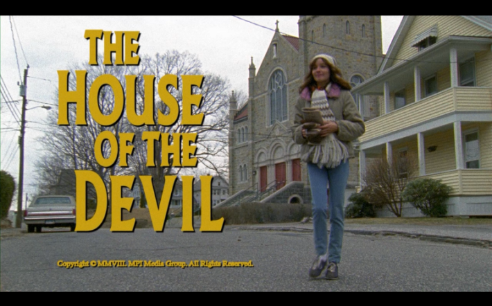 The-House-of-the-Devil-title-Jocelin-Donahue